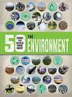 50 Things You Should Know about the Environment by Jen Green (Paperback / softback, 2016)
