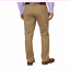 NEW-English-Laundry-Men-s-Textured-5-Pocket-Pant-Size-amp-Color-VARIETY miniature 7