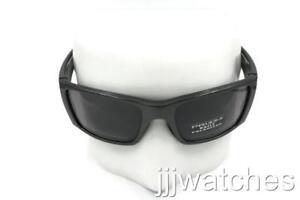 d5f14259c4e New Oakley Fuel Cell Granite PRIZM Daily Polarized Sunglasses OO9096 ...