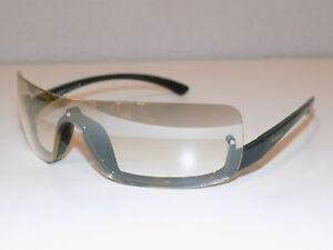 Occhiali-da-Sole-NUOVI-New-Sunglasses-VOGUE-Outlet-50
