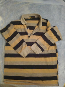 long-shirt-used-for-sell