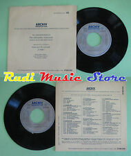 LP 45 7'' ULRICH GREHLING AUGUST WENZINGER FRITZ NEUMEYER Sonata 5 12 no cd mc
