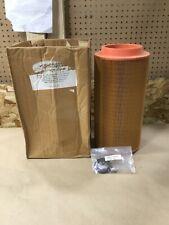 11323374 Kaeser Demag Air Filter Element Replacememt Rotary Screw 03b9pr3rm