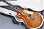 1959-LP-Standard-Electric-Guitar-Solid-Mahogany-Body-Flamed-Maple-Top-TOM-Bridge thumbnail 25