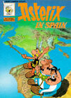 Asterix in Spain by Goscinny, Uderzo (Paperback, 1994)