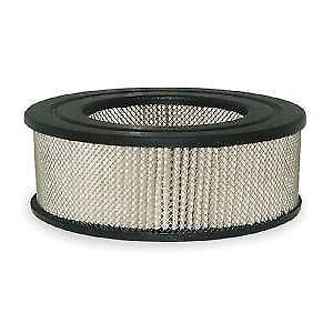 """4WT Baldwin Filters PA1758 Air Filter Element 13-7//8/"""" x 3/"""" w//Free Shipping"""