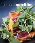 Personal Nutrition by Sara Long Roth, Marie Boyle (Paperback, 2015)