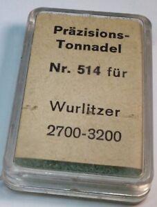 Praezisions-Tonnadel-fuer-Wurlitzer