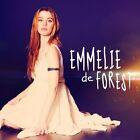 Only Teardrops von Emmelie De Forest (2013)