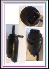 Pompe de Lave Glace Opel Astra G - H - Combo - Corsa B - C - Omega B - Tigra