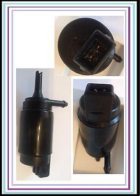 Pompe Lave Glace Avant 1450184
