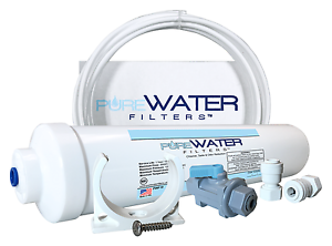 Inline-Water-Filter-Kit-for-Refrigerators-and-Ice-Makers