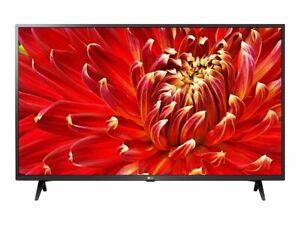 TV-LED-LG-43LM6300PLA-43-034-Full-HD-Smart-Flat-HDR-43LM6300PLA-AEU-Televisore