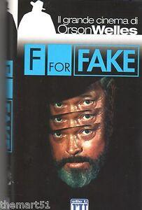 F-FOR-FAKE-1975-VHS-ElleU-Orson-Welles