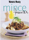 Mince Favourites by The Australian Women's Weekly (Paperback, 2007)