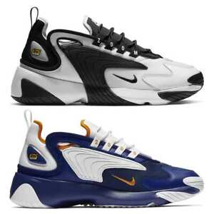 Details about Nike Zoom 2K Shoes Men