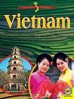 Vietnam by Anita Yasuda (Hardback, 2016)
