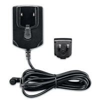 Garmin A/c Charger For Rino 650 655t