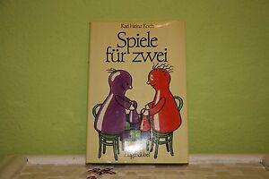 Spiele-fuer-zwei-Hugendubel-Karl-Heinz-Koch