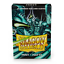 DRAGON-SHIELD-SMALL-CARD-SLEEVES-MATTE-JAPANESE-SIZE-YUGIOH-SLEEVES-60-count thumbnail 11