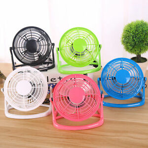USB-Fan-Mini-Portable-Desktop-Cooling-Desk-Quiet-Fan-Computer-Laptop-PC-MAC-Book