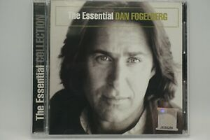 Dan-Fogelberg-The-Essential-CD-Album