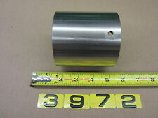 Moyno Pump Robertson Be0916 Gear Joint Shell Stainless Steel