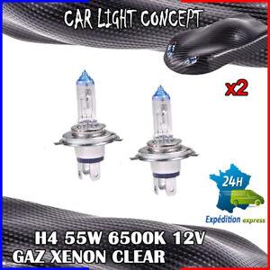 ampoule-xenon-H4-de-voiture-55-w-12-v-clear-pour-phare-blanc-optique-X-2-pieces