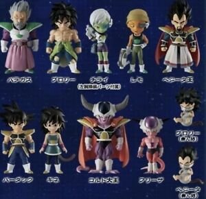 Dragon-Ball-Adverge-Broly-Premium-Set-Limited-Edition