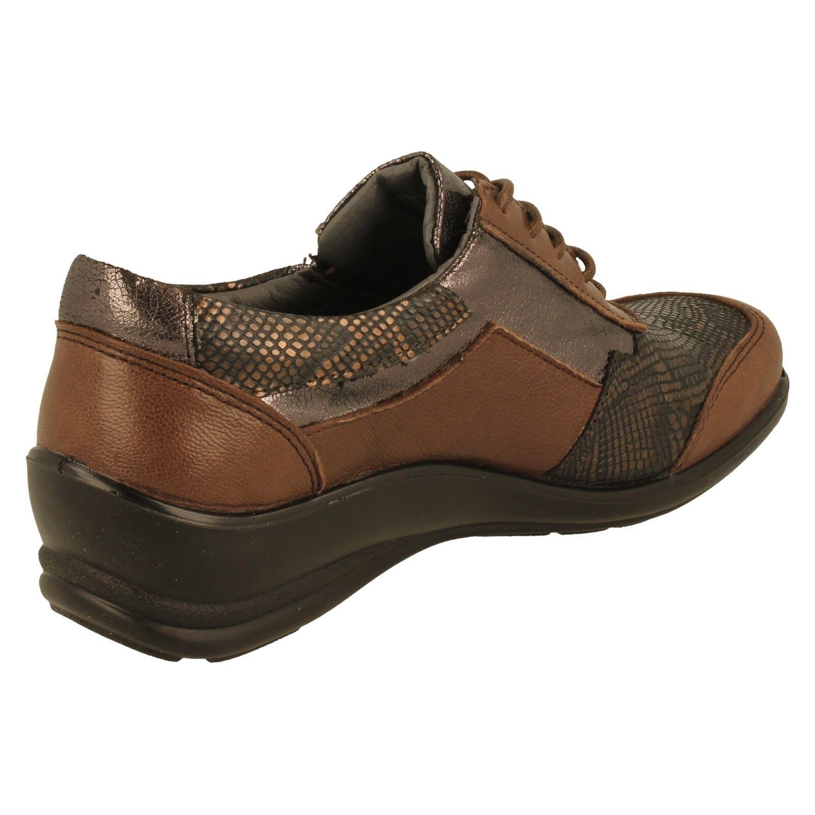 women Padders Dual Fit shoes shoes shoes Casual - Steffi a485fd