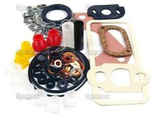 Fuel Injection Pump Seal Kit S57135 Bosch Lucas Allis Chalmers Mf Landini Ds