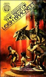 The-Best-of-Leigh-Brackett-by-Brackett-Leigh-Paperback-Book-The-Fast-Free