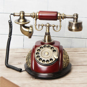 Image result for old rotary phone