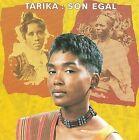 Son Egal by Tarika (CD, 1997, Compass (USA))