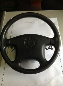 Steering-Wheel-Holden-Radeo-TF-02