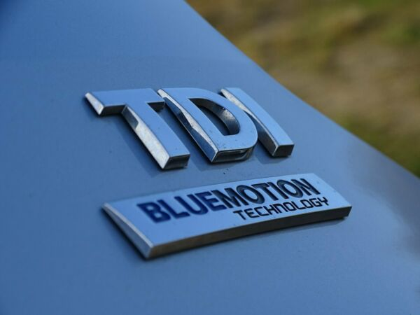 VW Polo 1,6 TDi 90 Comfortline BMT - billede 4