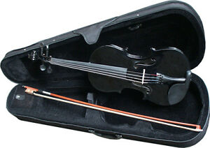Les-violons-VIOLONS-Set-4-4-Noir-Valise-Arc-Mentonniere-recuits-toujours-Kolofonium-n