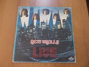 12-034-NEW-TROLLS-LIVE-1976