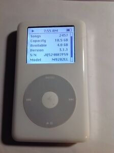 IPOD M9282LL WINDOWS 7 64BIT DRIVER DOWNLOAD