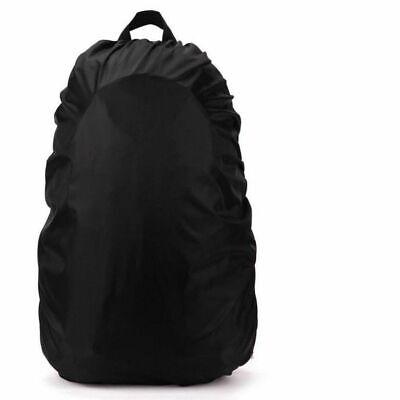 WASSERDICHTE Schulranzen Rucksack Regenschutz Regenhülle Tasche/_