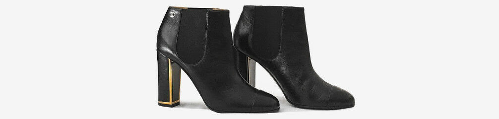e8da276f5ab2 CHANEL Women s Boots for sale