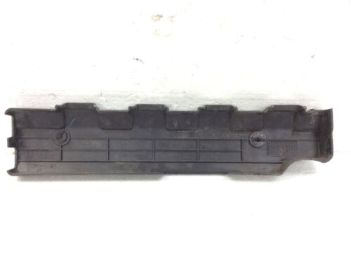 01-05 Civic Cover Engine Wire Harnes Upper Motor Top Coil Lid Bezel Sign OEM