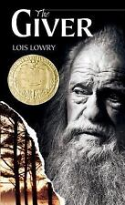 The Giver by Lois Lowry and Lowry Lois (2002, Paperback)