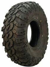 Super Swamper Tire I 811 Irok 395x1350 17