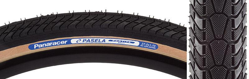 Panaracer Pasela Predite Tire Pan Pasela Predite 27.5x1.75  Wire Bk sk  here has the latest