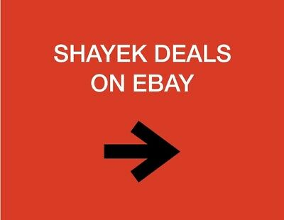 Shayek Deals