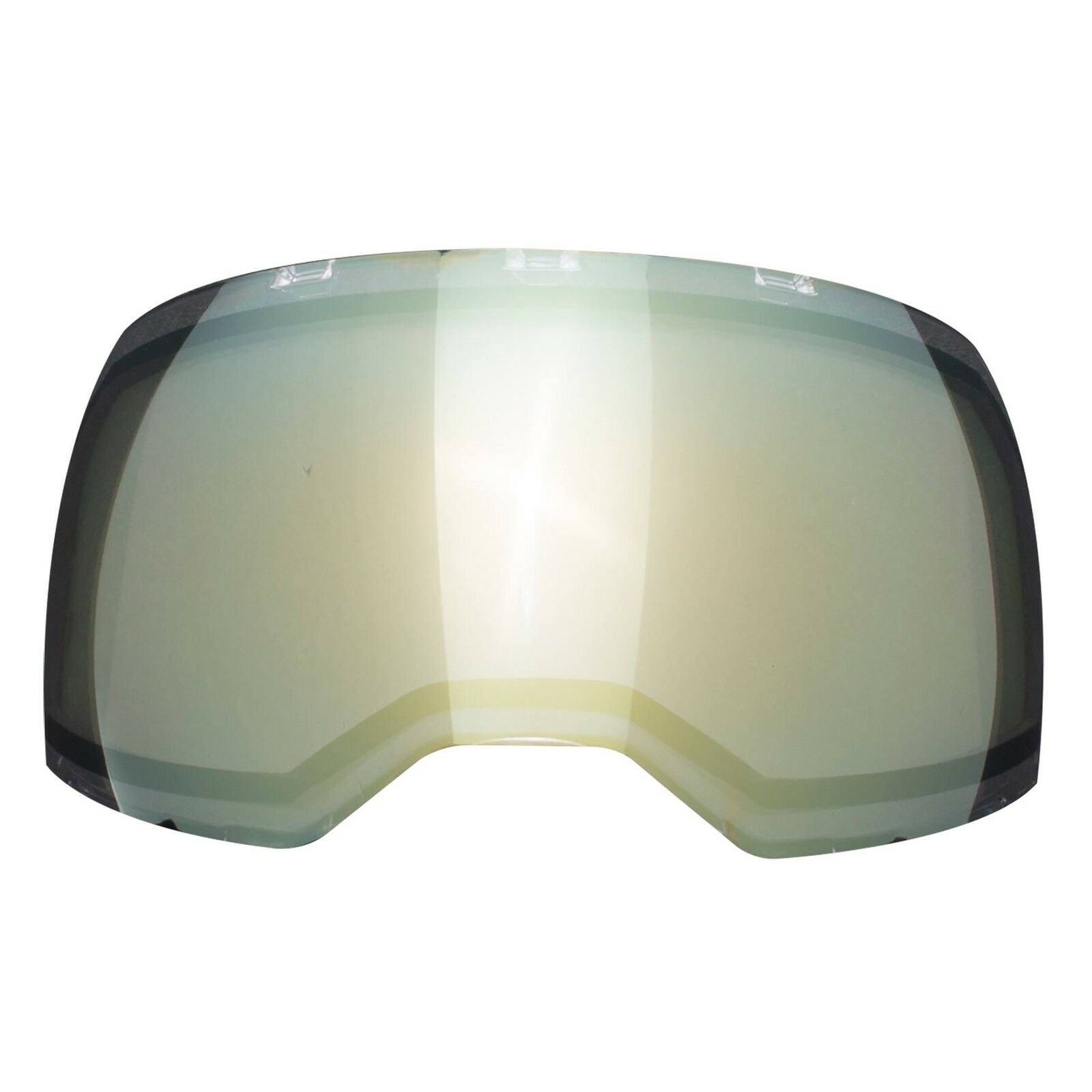 New Empire Paintball EVS EVS Paintball Thermal Lens f0a17b