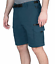 NEW-BC-Clothing-Mens-Convertible-Stretch-Cargo-Hiking-Active-Pants-Shorts-F22 thumbnail 10