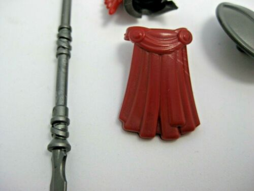 Custom SPARTAN ARMOR /& WEAPON PACK for Lego Minifigures Ancient Greece NEW