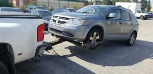 We Buy All Kinds ( Scrap Cars - Broken Cars - Used Cars - Sport Cars - Damage Cars - Used Rims ) Top Dollar Paid Toronto (GTA) Preview